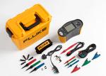 Fluke-1664-FC-Multifunction-Installation-Tester-UK-Kit_1280x929px_E_NR-20995