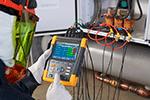Fluke-438-II-Power-Quality-and-Motor-Analyzer_1280x852px_E_NR-21311
