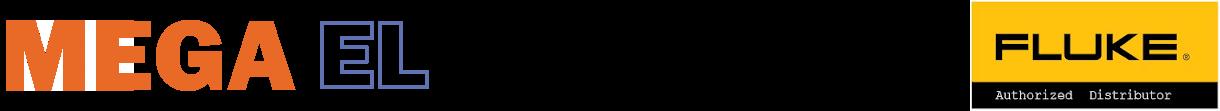 ΕΙΣΑΓΩΓΗ ΚΑΙ ΕΜΠΟΡΙΟ ΗΛΕΚΤΡΟΝΙΚΟΥ ΚΑΙ ΗΛΕΚΤΡΟΛΟΓΙΚΟΥ ΥΛΙΚΟΥ